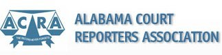 alabama-court-reporters-association