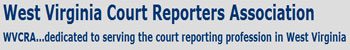 west-virginia-court-reporters-association